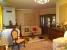 Продается коттедж 256 кв.      м.       в д.       Толстяково,       Солнечногор
