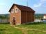 Продается новый дом (пмж)  в с. Игнатово, Дмитровский район,  39 км от МКАД