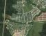 Продается земельный участок 25 соток д.    Бакеево,    Солнечногорский р-н