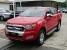 Продам форд ranger 2016г.  из Германии.
