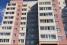 Продам квартиру в новостройке 1-к квартира 37 м² на 3 этаже 10-этажного кирпично