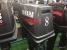 Продам лодочный мотор ямаха 8 сил