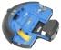 Продам моющий робот-пылесос iRobot Scooba 390
