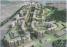 Продам участок 30 га ,  земли поселений (ИЖС)  ,  25 км до города