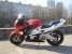 Продаю мотоцикл Honda CBR600-F3