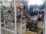 Магазин военной формы в Зеленограде
