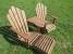 Продаю стулья Зеленоград