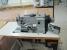 Продаются промышленные швейные машины