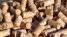 Продажа комбикорма для с/х животных и птиц