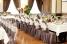 Проведение банкетов, свадеб, юбилеев и всех видов мероприятий в кафе Вертикаль