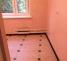 Ремонт квартир под ключ в Зеленограде