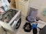 Ремонт стиральных машин в Зеленограде