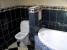 Ремонт ванной комнаты и санузла(любые ремонтно-отделочные работы)