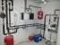 Сантехник в Зеленограде.  Ремонт отопления,  водоснабжения и канализации