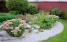 Малые формы в ландшафтном дизайне + Декоративное садоводство и ландшафтный...