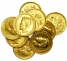 Скупка Икон, золотых и серебряных монет, антиквариата, золотых часов, столового