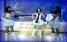 Снегурочки - скрипачки,   новогоднее музыкальное шоу