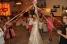Создание свадьбы от Виктора Баринова