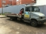 Срочно продам грузовик марки ЗИЛ Бычок