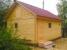Строительство ,  ремонт деревянных домов бригада плотников - кровельщиков