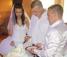 Свадьба в Зеленограде ,         Химках,         Москве недорого