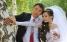 Свадебный стилист - визажист опыт работы 11 лет