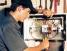 Требуются на работу бригады электромонтажников из 2-3 человек на выгодных услови