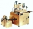 Установки вакуумной металлизации и оптикообрабатывающее  оборудование