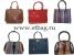 Женские сумки с доставкой по Москве и области